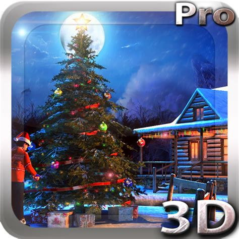 google themes live christmas 3d live wallpaper android forums at