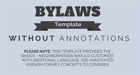 booster club bylaws template club bylaws template black sabbath m c motorcycle