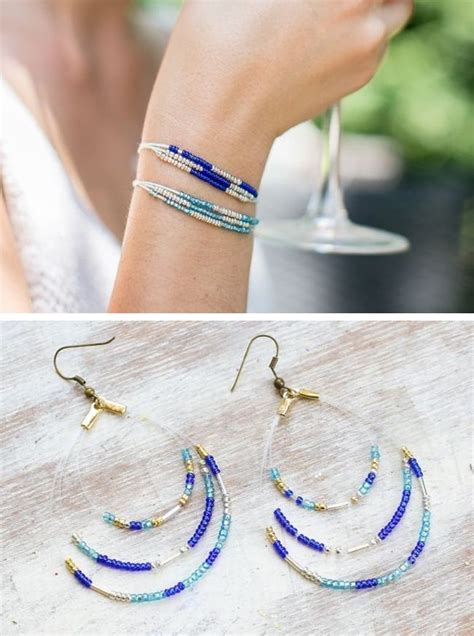 Diy Handmade Jewelry - 910 best handmade jewelry images on