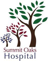 Summit Oaks Detox Summit Nj by Payments For Mental Health Treatment