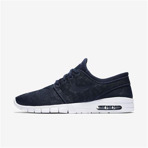 Obral Nike Airmax Stevan Janosky Premium nike sb stefan janoski max s skateboarding shoe nike