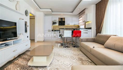 ultra luxury apartments ultra luxury apartments in alanya for sale 200 m to the beach
