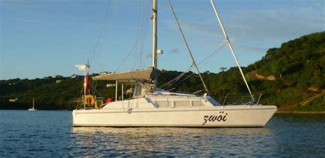 prout catamarans for sale south africa catamarans for sale cruising catamarans for sale by