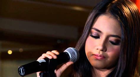 free download mp3 hanin dhiya when i need you hanin dhiya yang terbaik live performance at warwar