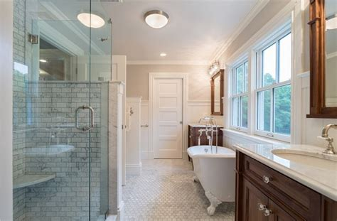 Bathroom Ceiling Light Fixtures ? The Advantages and