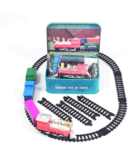 Cool Housewarming Gifts For Her by Train Set Gifts For Kids Childrens Toys The Gift