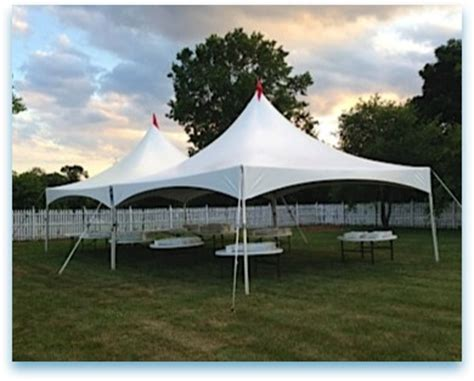 table rentals nj table rental in central new jersey hunterdon somerset