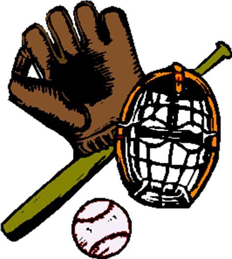 dibujos animados de ni 241 o jugando al f 250 tbol archivo imagenes de beisbol animadas pelotas de beisbol gifs animados