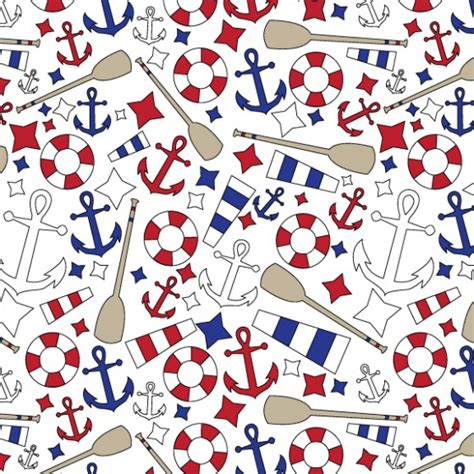 nautical background nautical rope wallpaper wallpapersafari