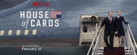 house of cards awards house of cards 6 of 9 mega sized movie poster image imp awards