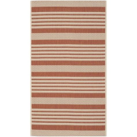 Best Jute Rugs by Top Best 5 Outdoor Jute Rug For Sale 2017 Product