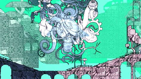 jugar doodle kingdom e3 2013 los juegos de wii u para 2013