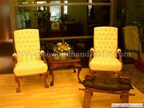bedroom desk and chair set wooden coffee chairrosewood coffee chair coffee chairs