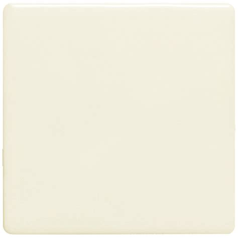 Off White Field Tile   The Winchester Tile Company