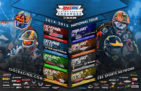 motocross race schedule 100 motocross race schedule 2014 2014 ama