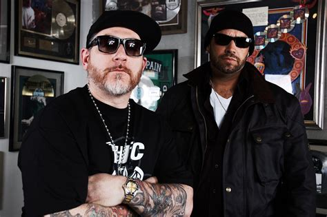 house of pain house of pain amongst first acts announced for bare in the woods 2017 news