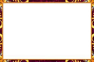 4x6 psd template psdfiles4u 4x6 psd frame8 psd files