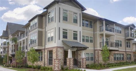 Gainesville Appartments by Greystone Luxury Apartments Near Uf Sorority Row