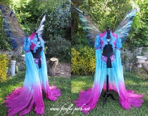 Tropical Themed Wedding Ideas - fancy fairy amp firefly path collaboration 187 firefly path
