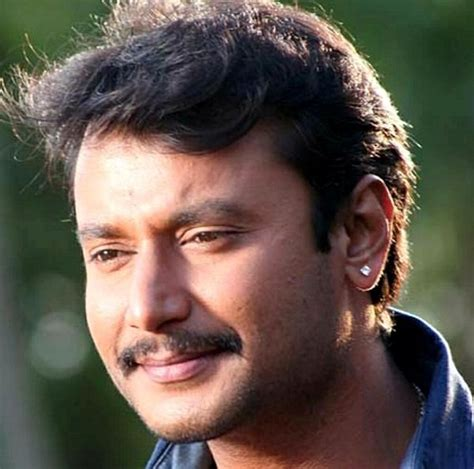 biography of kannada film actor darshan darshan thoogudeep wiki biography age weight height