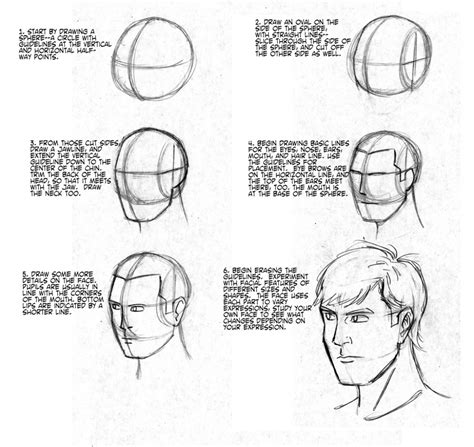 Pictures Basic Drawing Lessons Drawing Art Gallery Basic Drawings For