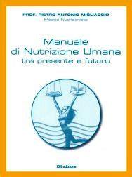 alimentazione e nutrizione umana alimentazione e nutrizione umana pdf viewer megazonespeed