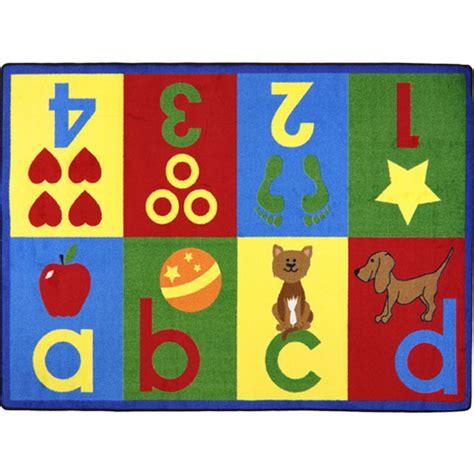 preschool rugs toddler basics preschool rugs schoolsin
