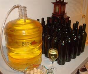 home wine seven easy steps to make wine at home always foodie