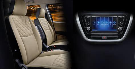 Hpo Mokamula Premium New Navi Sense tuv300 mahindra tuv300 gets new range topping t10 variant times of india