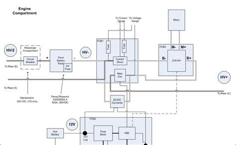 cer wiring diagram cer conversion wiring diagram 28 images lexus v8 1uzfe wiring diagram for lexus ls400 1990