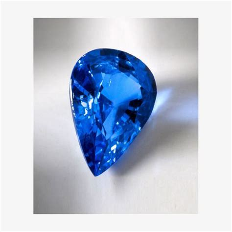 Cobalt Blue Spinel Tanzania 2 90ct 124 best images about spinel on diamonds