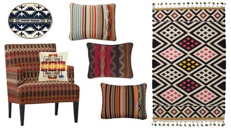 navajo home decor navajo decor doing this in my living room home decor
