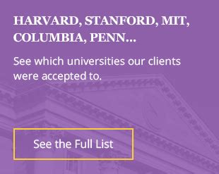 Yale Vs Duke Mba by Stanford Med School Acceptance Rate Stanford