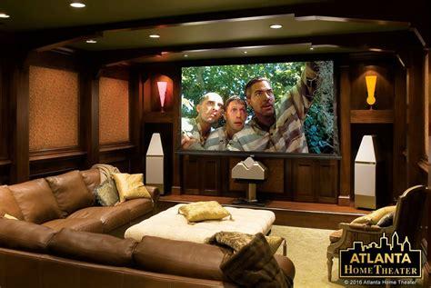 atlanta home theater yelp