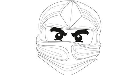ninjago face coloring pages airjitzu 10 colouring page ninjago 174 activities lego