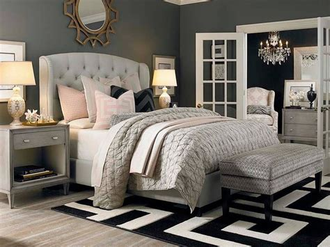 1000 ideas about blush bedroom on copy cat