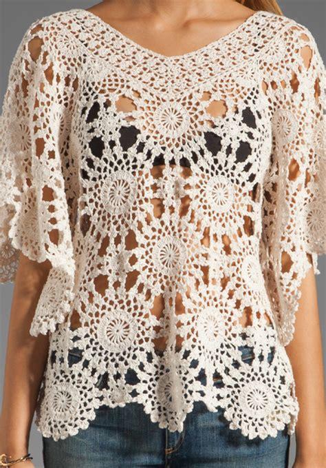 pattern crochet tunic crochet tunic pattern designer crochet tunic pattern
