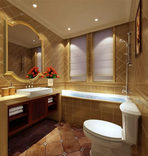 kitchen and bath design courses kitchen and bath design courses livegoody com