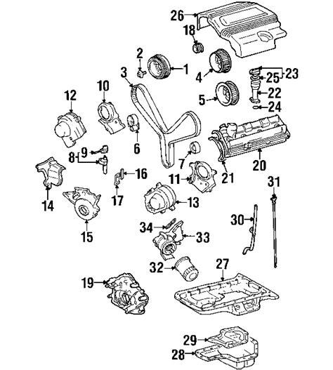 toyota land cruiser parts diagram 2005 toyota land cruiser parts metrotoyotapartsnow