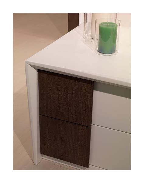 comodini moderni comodini moderni comodini moderni laccato bianco lucido