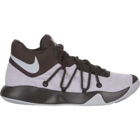 academy sports basketball shoes basketball shoes best basketball shoes basketball shoes