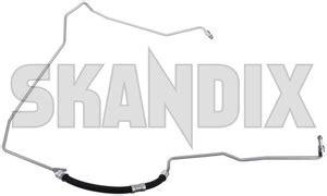 skandix shop volvo parts pressure hose steering system