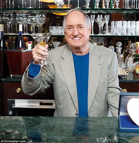 neil fan page neil sedaka gives his answers to our probing questions