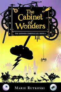the cabinet of wonders ms pickert s 4th grade class the cabinet of wonders