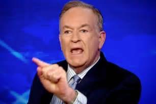 O Reilly Bill O Reilly S Laughable Race Baiting Salon