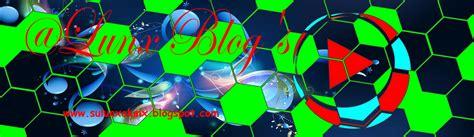 Download Mp3 Dangdut Orkes Samba | download lagu orkes dangdut g nada n romansa live in