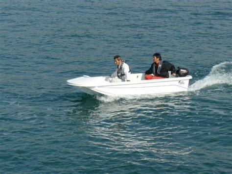 small fishing boat biggest crossword small dinghy 3 65m portable fiberglass fishing boat buy