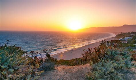 hotels in malibu near hotels near malibu huntley santa