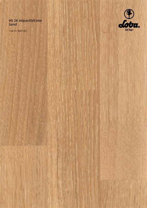 LOBA HARDWOOD FINISH   COLORS   Rhodes Hardwood Flooring