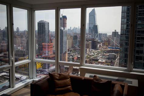 apartment interior in manhattan apartment clipgoo manhattan apartment sales plunge 20 bloomberg